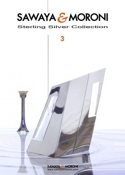 Silver 03