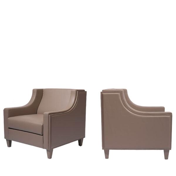 Atrio armchair