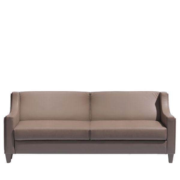 Atrio sofa