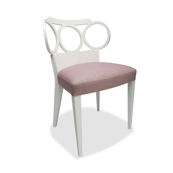 D'Eco Dining Chair