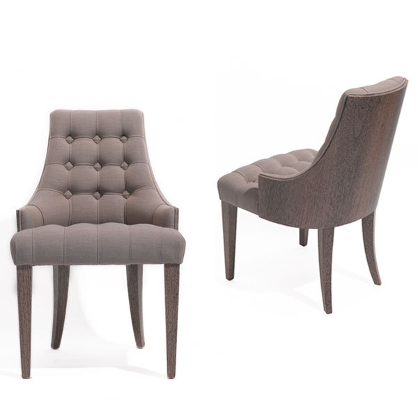 26-Eloise-WD-dining-chair - Copia  -  2005