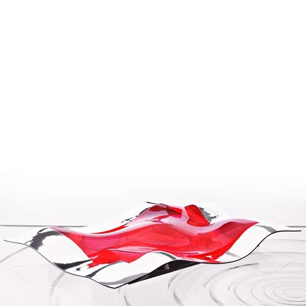 09 Mar Rosso