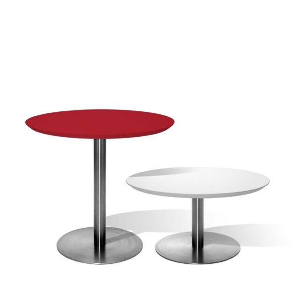 Maxima-table-new - Copia  -  2003
