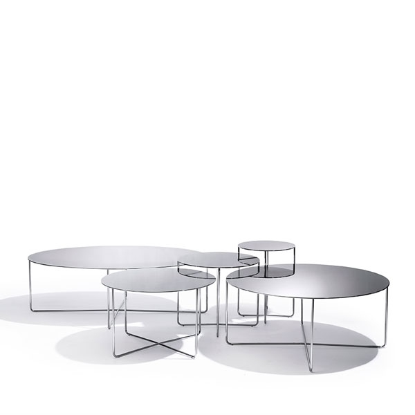 Rodion-tables_ - Copia  -  2011